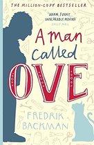Man Called Ove