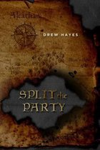Split the Party