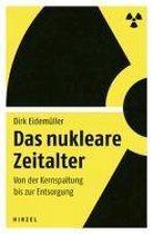 Das nukleare Zeitalter