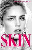 Skin. Een compleet naslagwerk over je huid en huidverzorging