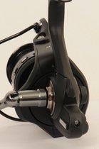 Soul Nero Bigpit 8000 FD  - Karpermolen - Slip voorop