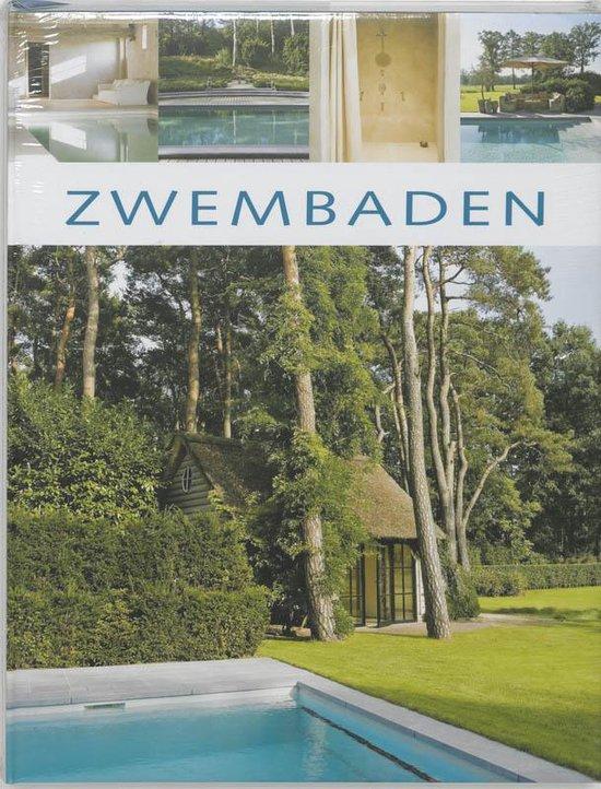 Zwembaden - Jo Pauwels | Fthsonline.com
