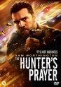 Hunter'S Prayer