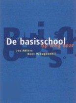 De Basisschool Op Weg Naar 2010