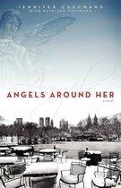 Angels Around Her
