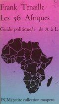 Les 56 Afriques (1)