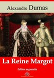La Reine Margot – suivi d'annexes