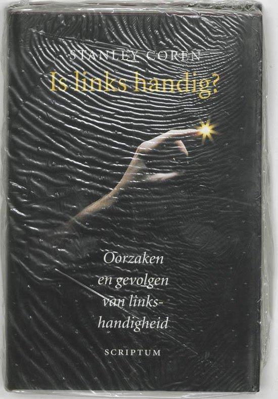 Is Links Handig? - Stanley Coren   Readingchampions.org.uk