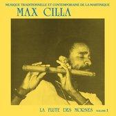 La Flute Des Mornes Vol 1 (Vinyl)