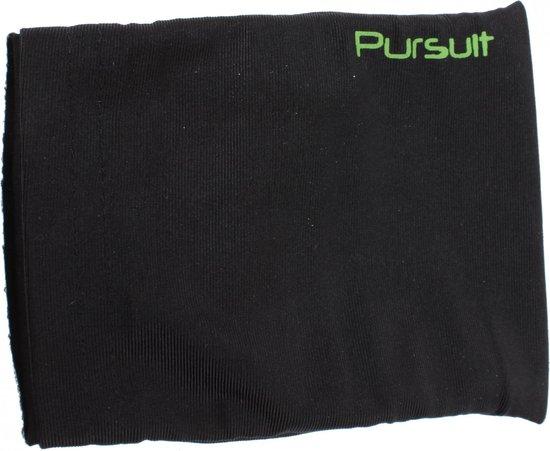 Summit - Pursuit - Smartphone Sportarmband - Hardloop armband -  Zwart