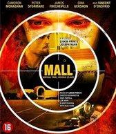 Mall (Blu-Ray)