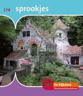 De Kijkdoos 178 - Sprookjes