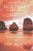 Onderstromen & Zomerstorm, Omnibus