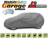 Autohoes Hatchback L1