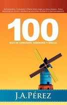 100 Dias de Comunion, Sabiduria Y Gracia
