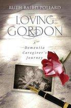 Loving Gordon