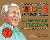 Van Wyk, C: Long Walk to Freedom