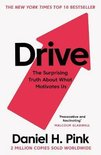 Drive : The Surprising Truth About What Motivates Us