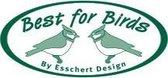 Best for Birds Alles voor tuinvogels