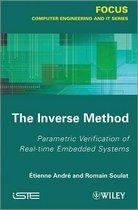 The Inverse Method