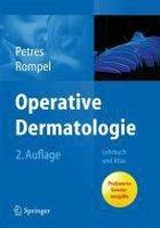 Operative Dermatologie