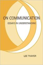 On Communication