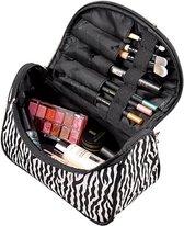 Onwijs Make-up tasje kopen? Alle Make-up tasjes online | bol.com QB-35