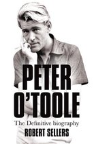 Peter O'Toole