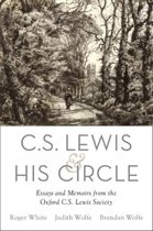 C. S. Lewis and His Circle