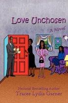 Love Unchosen