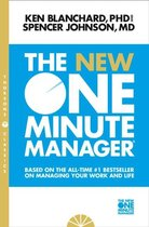 One Minute Manager (New Edn)