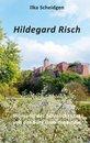 Hildegard Risch