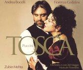 Tosca(Complete)