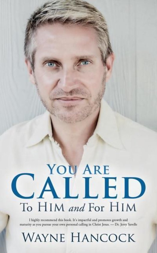 You Are Called