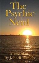 The Psychic Nerd