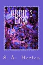 Annie's Bow