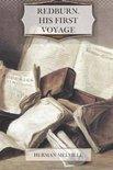 Redburn, His First Voyage
