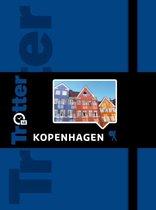 Trotter - Trotter Kopenhagen 48