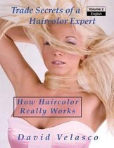 How Haircolor Really Works