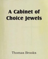 A Cabinet of Choice Jewels