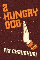 A Hungry God