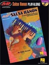 Salsa Hanon Play-Hanon
