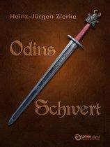Odins Schwert