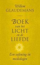 Biblos-serie 05 - Boek van het licht en de liefde