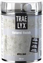 Trae Lyx Naturel Finish 750ML