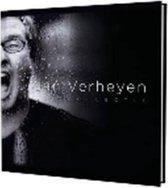 Jan Verheyen Filmboek