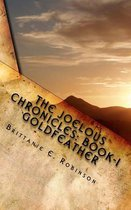 The Joelous Chronicles