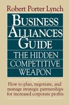 Business Alliances Guide
