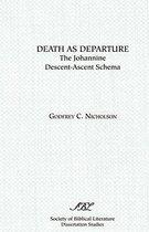 Death as Departure