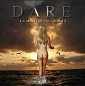 Dare - Calm Before The Storm 2